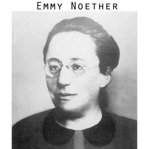 emmy-noether-001