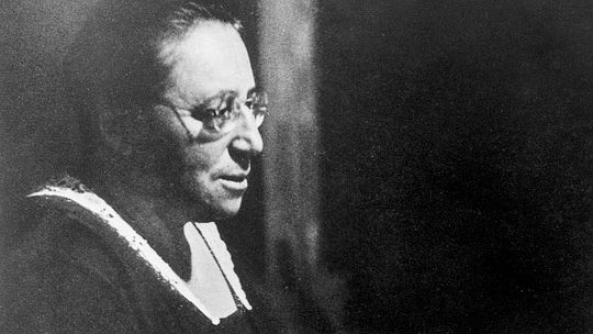 emmy-noether-540x304