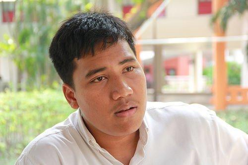 ที่มารูปภาพ : http://www.prachatai.com