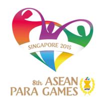 ASEAN_Para_Games_Logo_2015