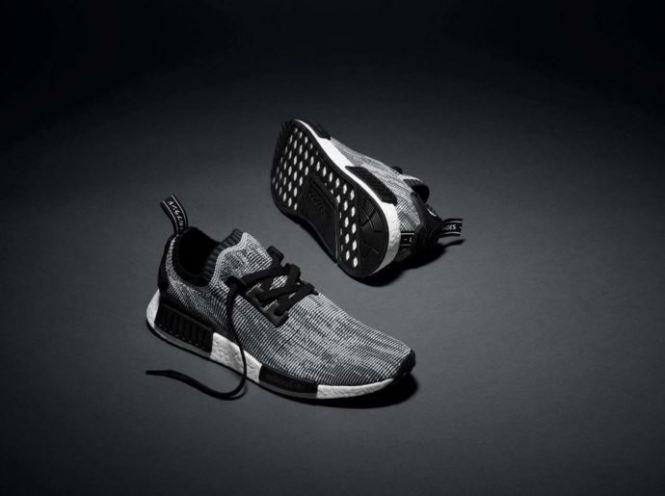 adidas-nmd-r1-siam-center-shop-2