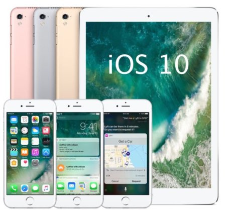 ios-10-compatible-device-list-610x557