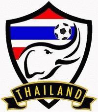 1413653641-thailandna-o