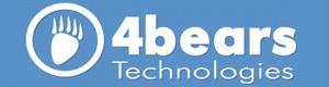 4Bears Technologies