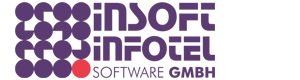 InSoft Infotel Software GmbH
