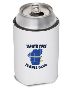 ZCTC Can Cooler