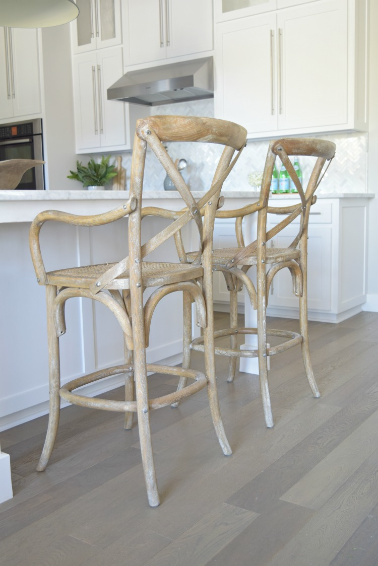 bar stool chair grey folding table and chairs target basics my faves zdesign at home x back wooden white kitchen carrara marble hardwood floors 3
