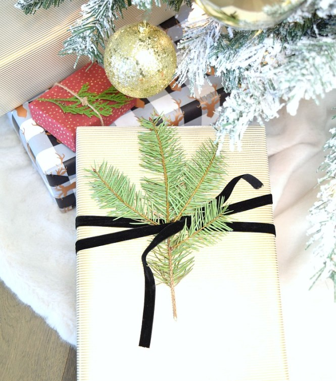 Home Decor Holiday Gift Guide And Best Deals