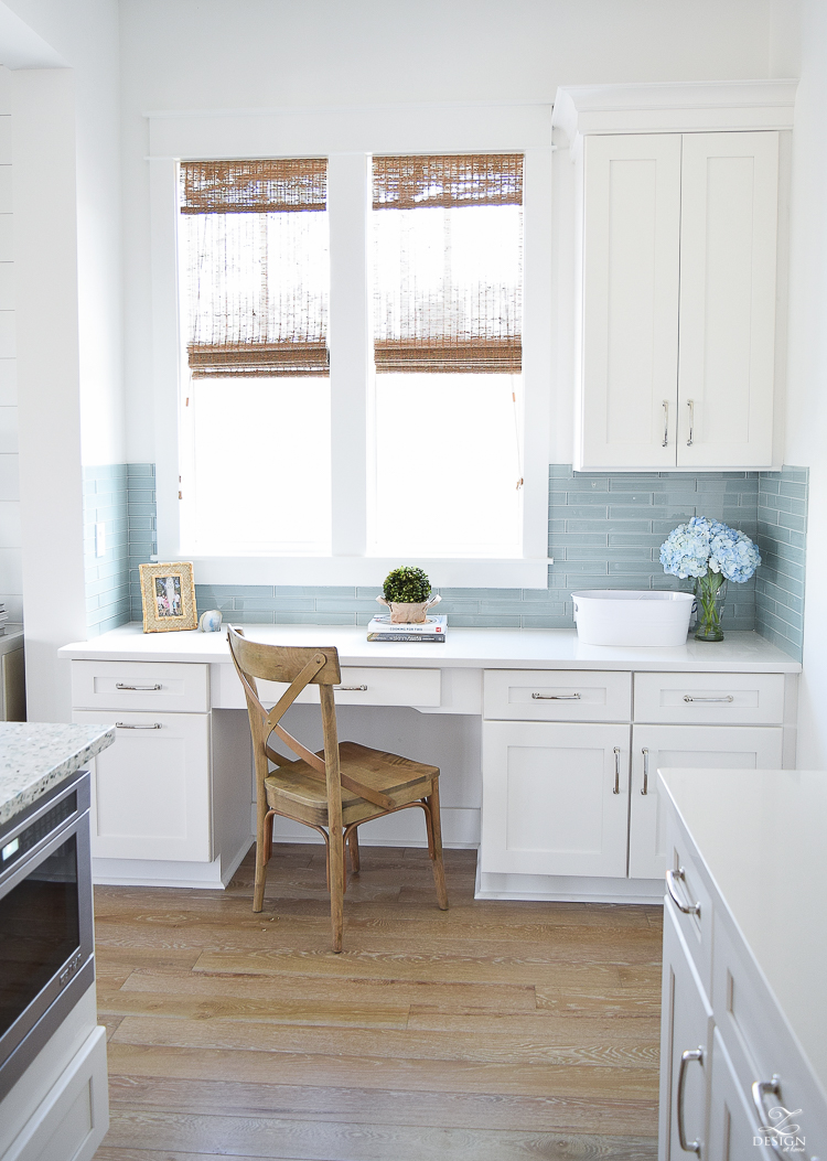 blonde kitchen cabinets cost to build outdoor vacation recap watercolor, fl | zdesign at home
