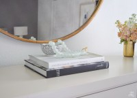 5 Simple Tips for Decorating with Coffee Table Books (+ A ...