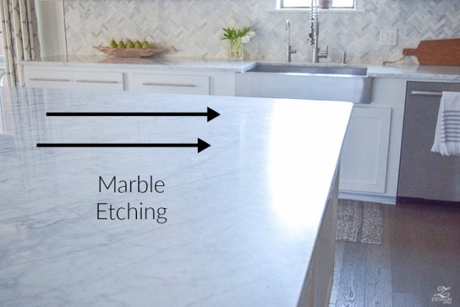 How To Stain Marble Countertop Bstcountertops