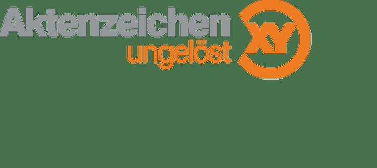 Xy Preis 2016 Verliehen Zdfmediathek
