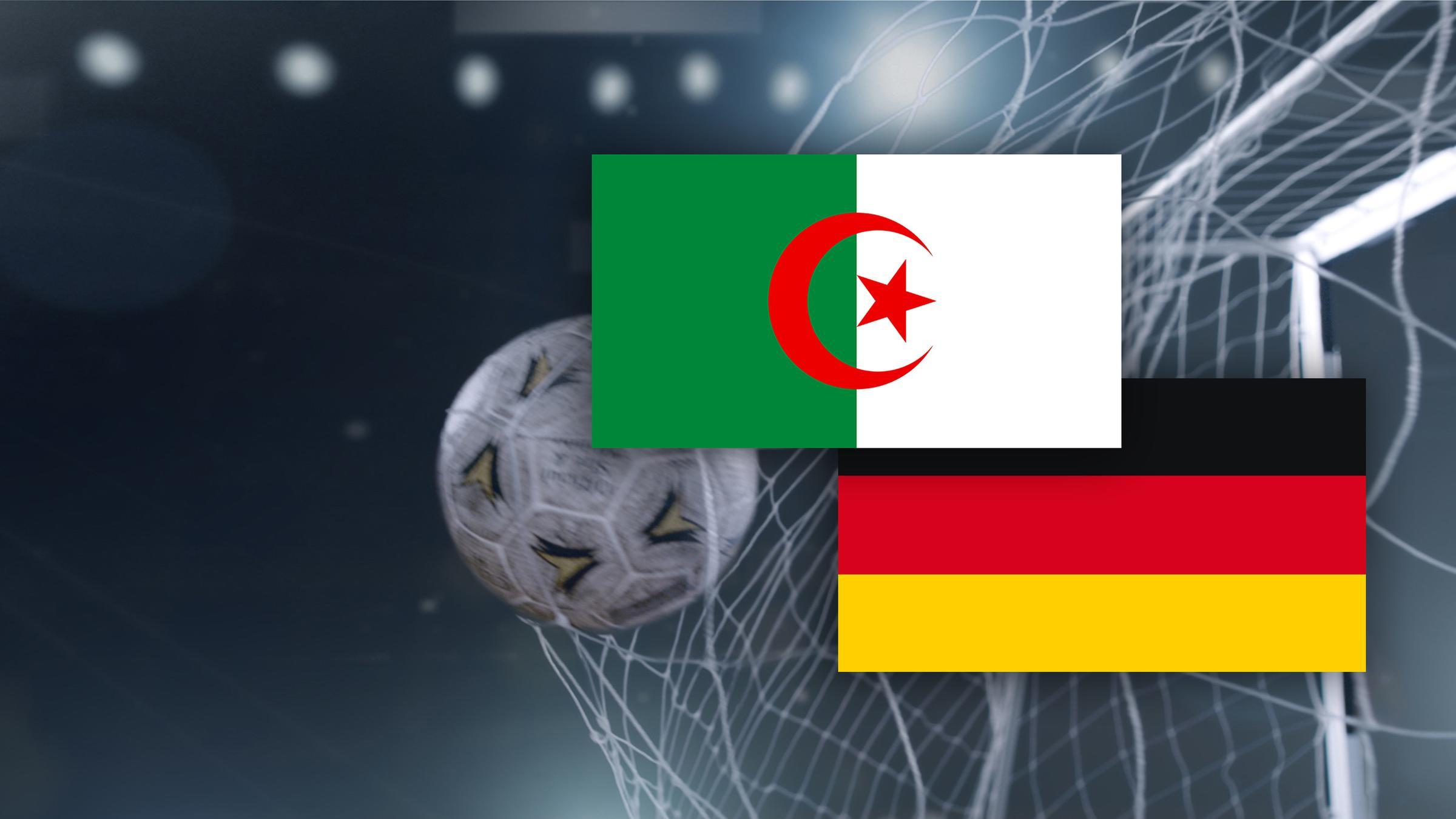 https www zdf de nachrichten sport handball nationalmannschaft olympia qualifikation berlin 100 html