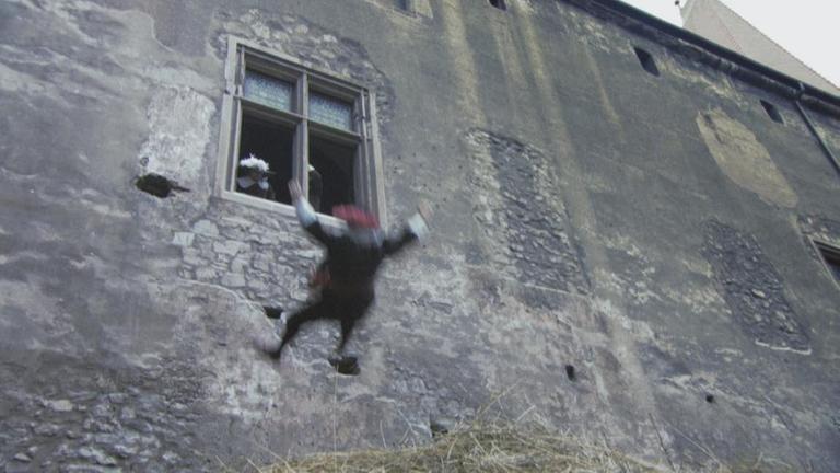 Der Prager Fenstersturz Zdfmediathek