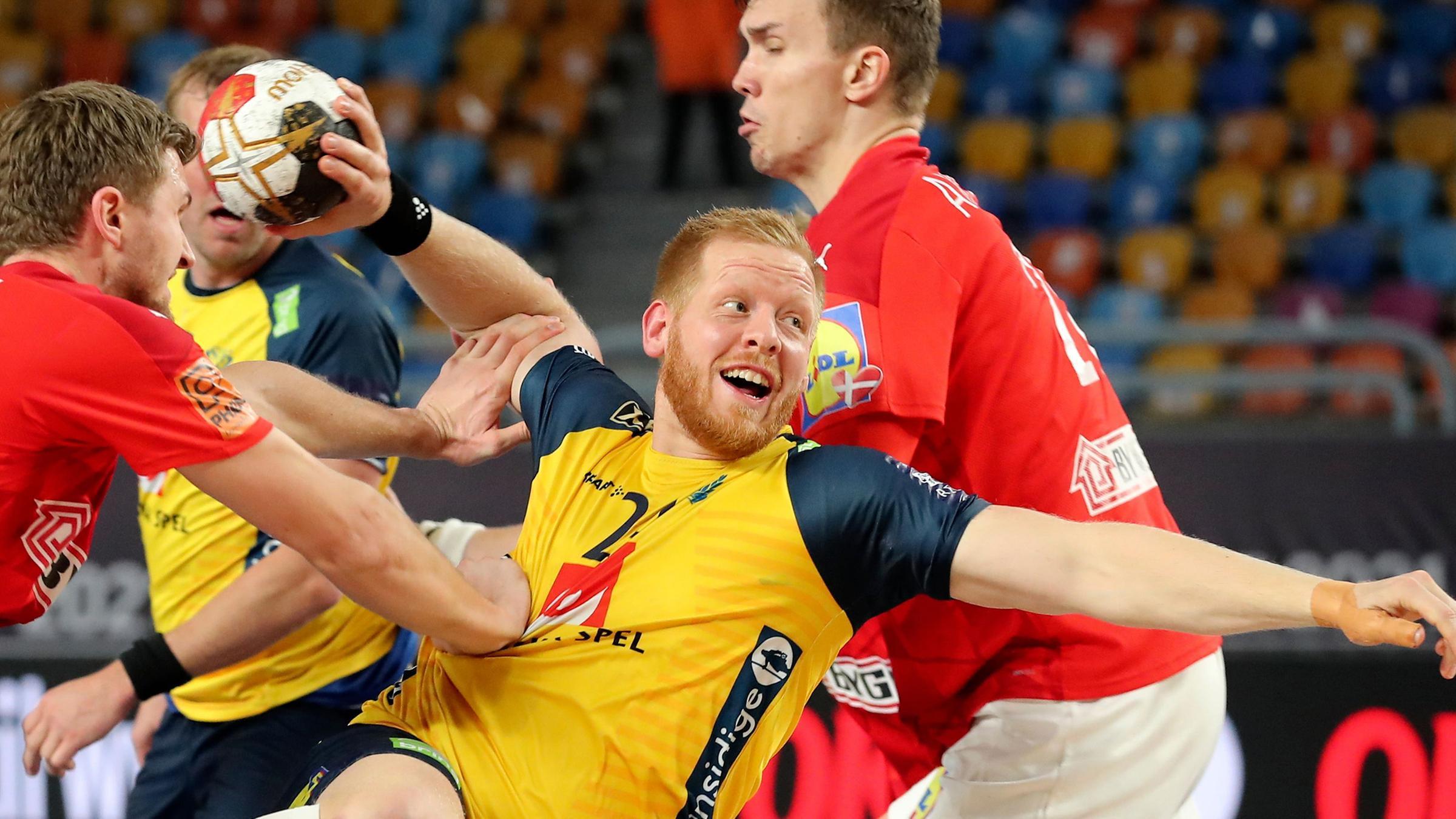 https www zdf de nachrichten sport handball olympia quali deutschland schweden 100 html