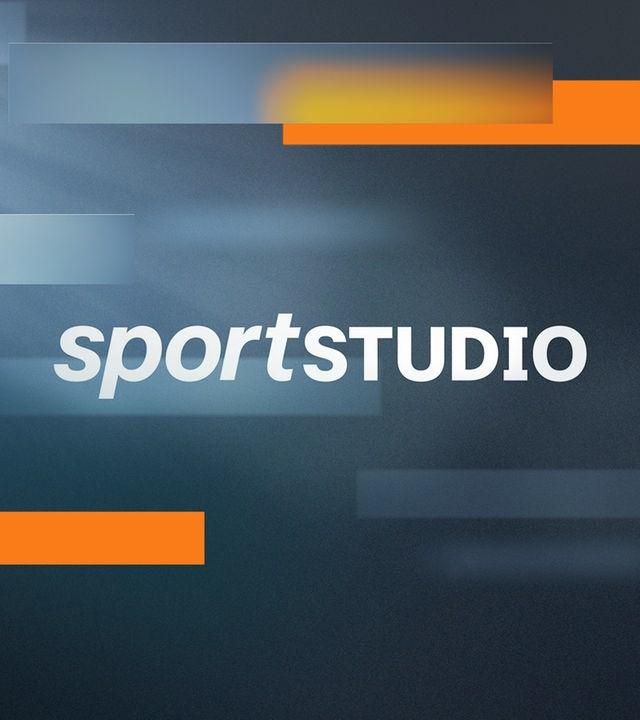 handball wm deutschland brasilien