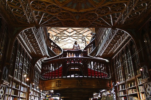 Bookstore06.jpg