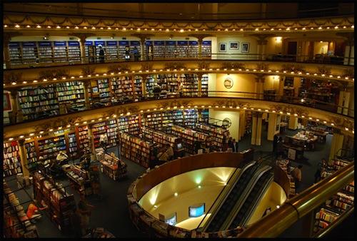 Bookstore11.jpg