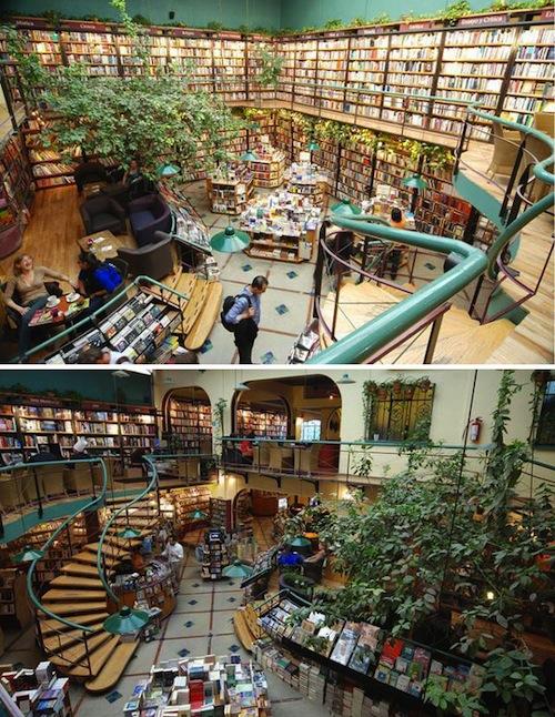 Bookstore18.jpg