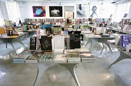 Bookstore25.jpg