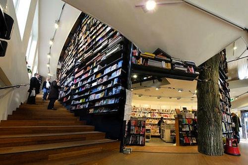 Bookstore28.jpg