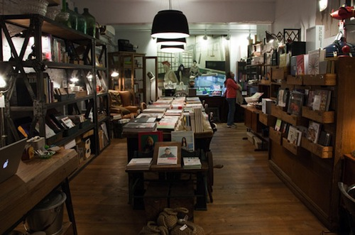 Bookstore29.jpg