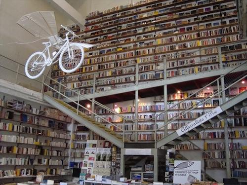 Bookstore30.jpg