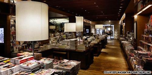 Bookstore32.jpg