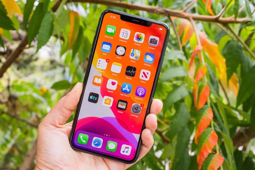 best-old-phone-iphone-11-pro-and-iphone-11-max-review.jpg