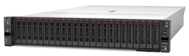 thinkagile-vx-series-left-angled-front-view-24x2-5in-drives-cropped.jpg