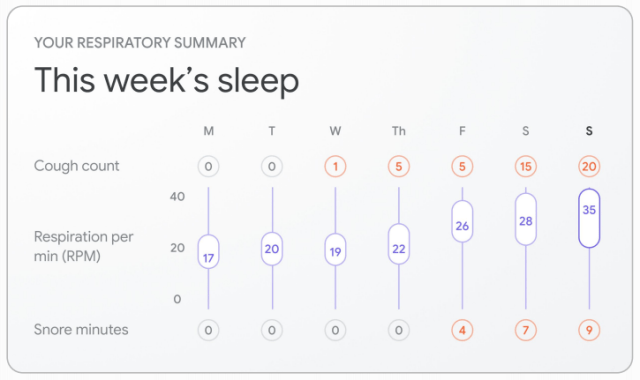 google-sleep-tracker.png