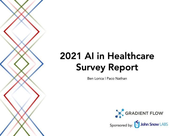 ai-healty-survey-alt-cover.jpg