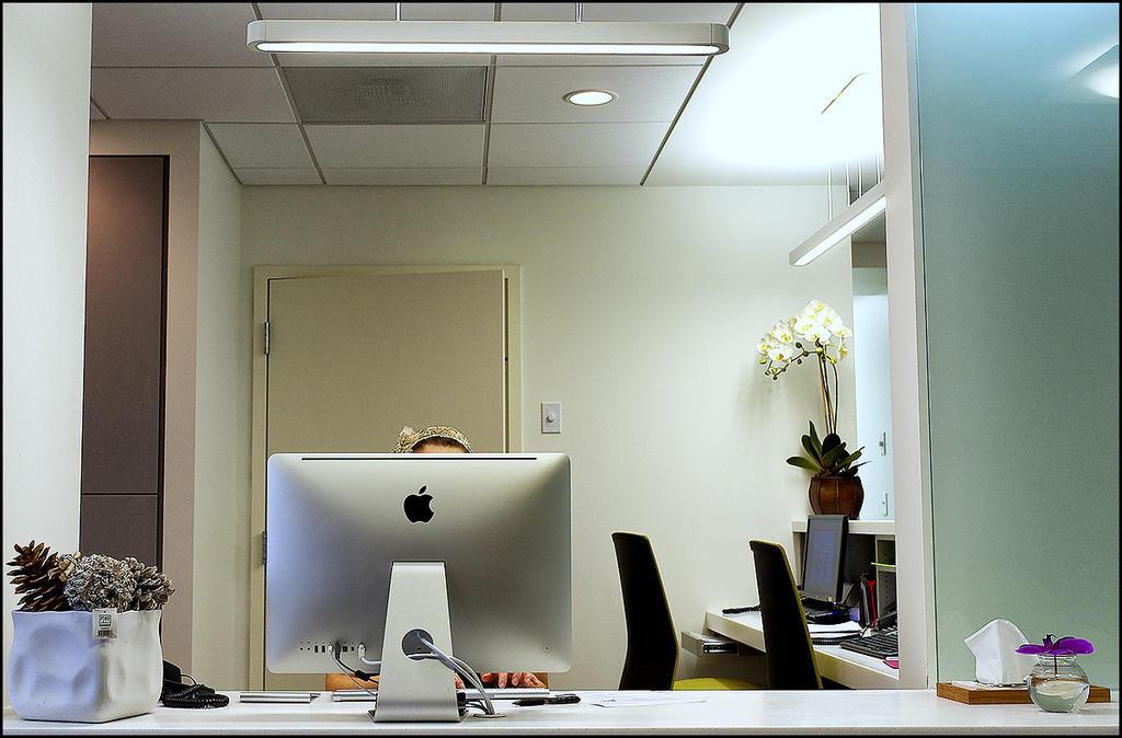 it-worker2-by-michael-krigsman.jpg