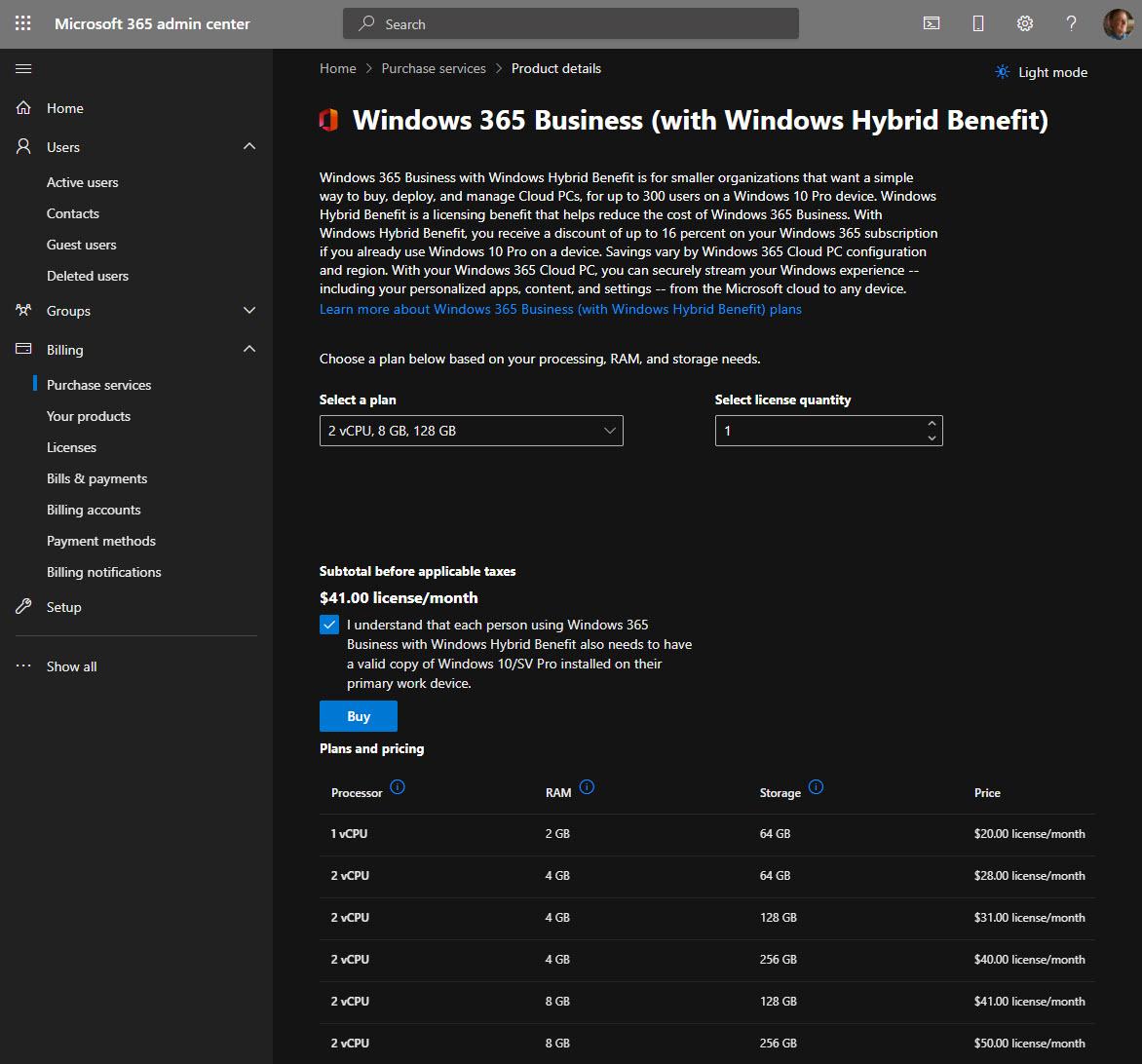 windows365-business-license.jpg