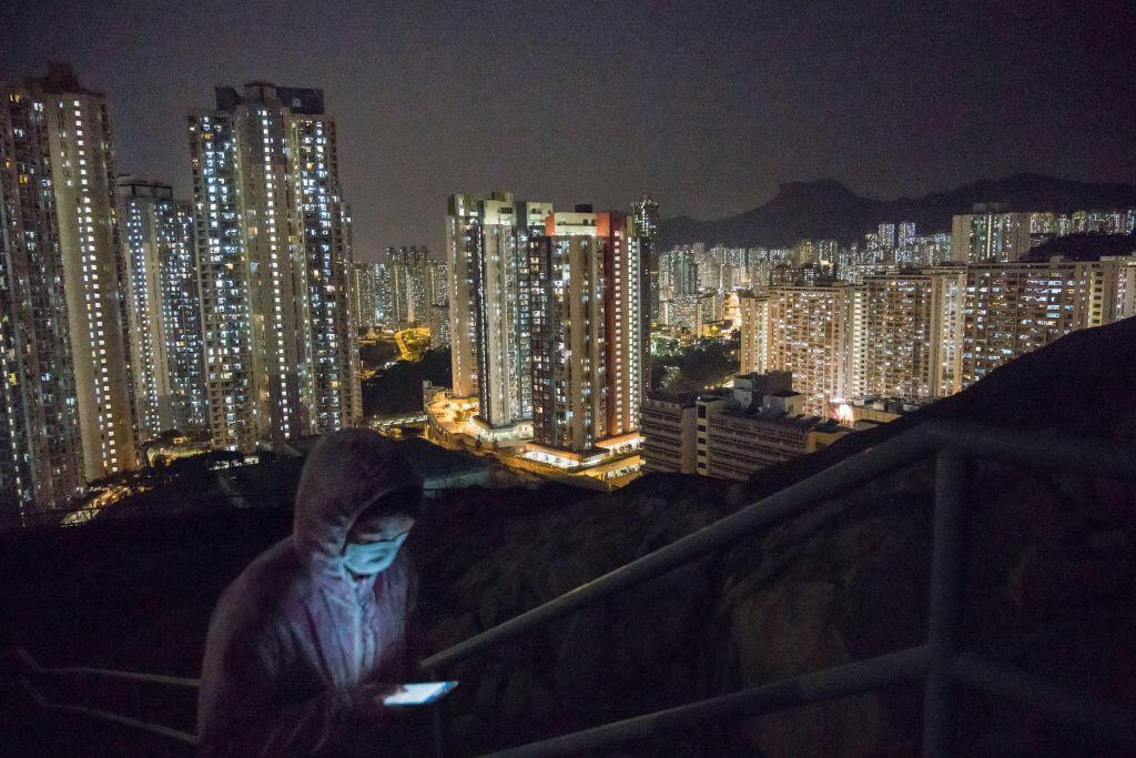 hong-kong-gettyimages.jpg