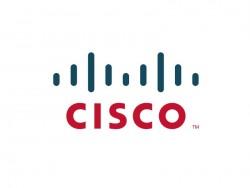 Cisco (image: Cisco)