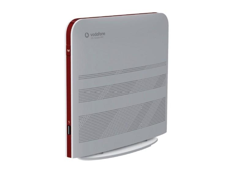 8 pin usb msd 6a wiring diagram ford sicherheitslücke in vodafone-router easybox lässt sich weiter ausnutzen   zdnet.de