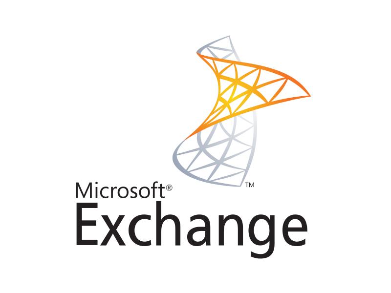Microsoft zieht fehlerhaftes Sicherheitsupdate für