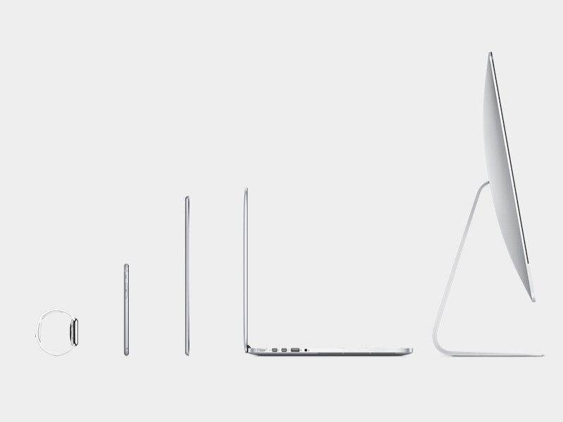 iOS 9 und OS X 10.11 sollen auch auf älteren Geräten