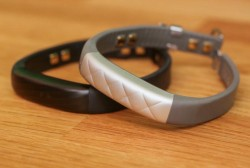also at fitness trackers of jawbone found the consumers Center NRW privacy shortcomings (image: CNET) even when fitness trackers of jawbone found the consumers Center NRW privacy shortcomings (image: CNET)