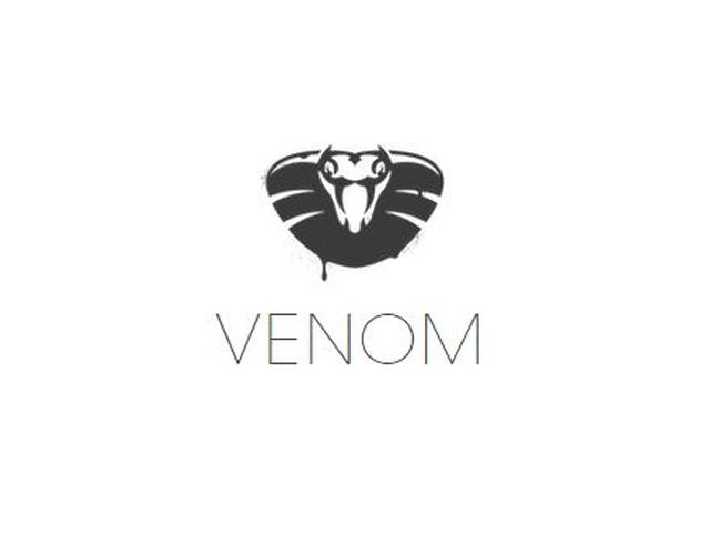 Venom: Kritische Sicherheitslücke in