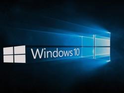 Windows 10 (image: ZDNet.de)