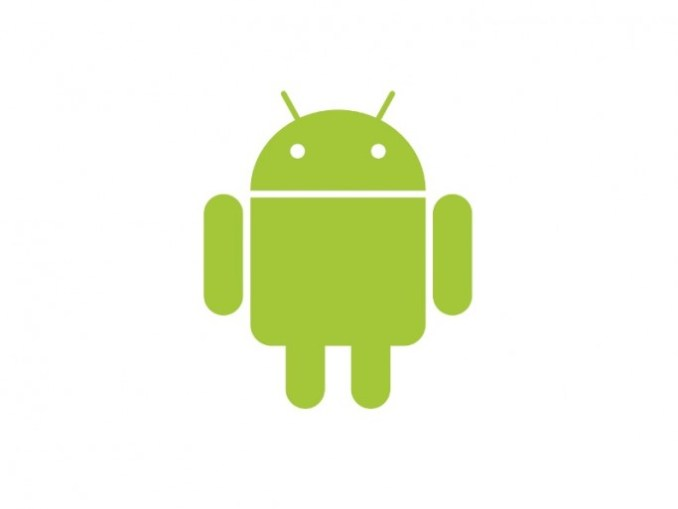 Android (image: Google)