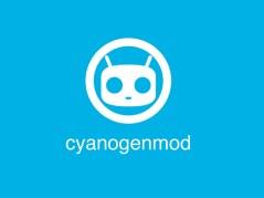 https://i0.wp.com/www.zdnet.de/wp-content/uploads/2015/08/cyanogenmod-logo.jpg?resize=239%2C179&ssl=1