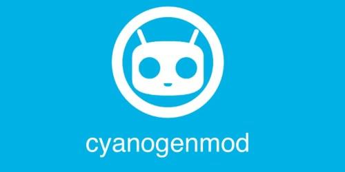 https://i0.wp.com/www.zdnet.de/wp-content/uploads/2015/08/cyanogenmod-logo.jpg?resize=500%2C250