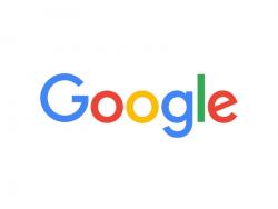 Google (image: Google)