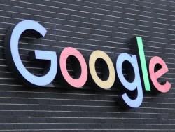 Google (image: ZDNet.de)