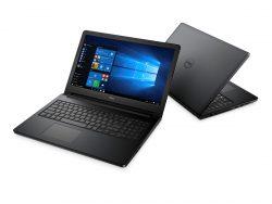 Dell Vostro 3568 (image: Dell)