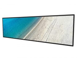 Acer DS370bmid (image: Acer)