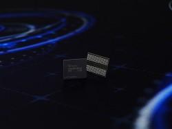 GDDR6 memory chip (image: SK Hynix)